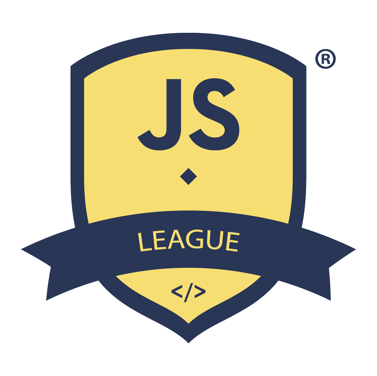 jsleague logo big